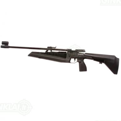 Pneumatinis šautuvas Baikal MP-60 4,5mm