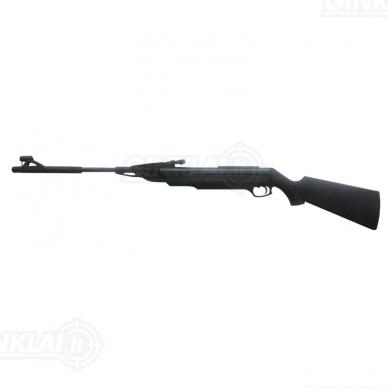 Pneumatinis šautuvas Baikal MP-512-22 4,5 mm su plastikine buože