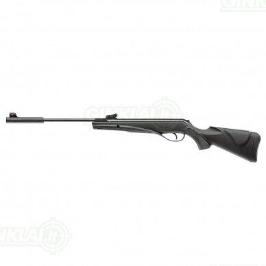 Pneumatinis šautuvas Perfecta RS30 4,5mm