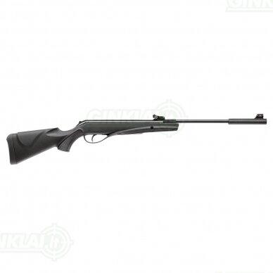 Pneumatinis šautuvas Perfecta RS30 4,5mm 2