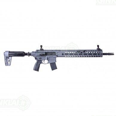 Pneumatinis PCP šautuvas Sig MCX Virtus 5,5 mm Pellet 16J 2