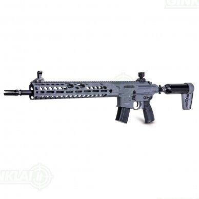 Pneumatinis PCP šautuvas Sig MCX Virtus 5,5 mm Pellet 16J 3