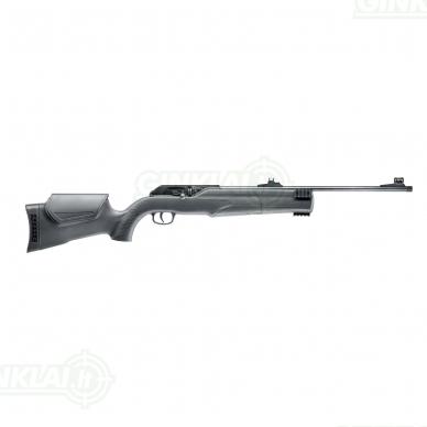 Pneumatinis šautuvas Umarex 850 M2 4,5 mm 2