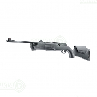 Pneumatinis šautuvas Umarex 850 M2 4,5 mm 3