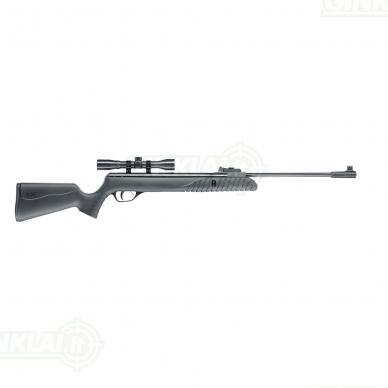 Pneumatinis šautuvas UX Syrix 4,5 mm 22J 3