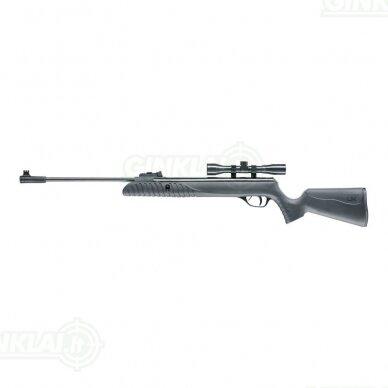 Pneumatinis šautuvas UX Syrix 4,5 mm 7,5J