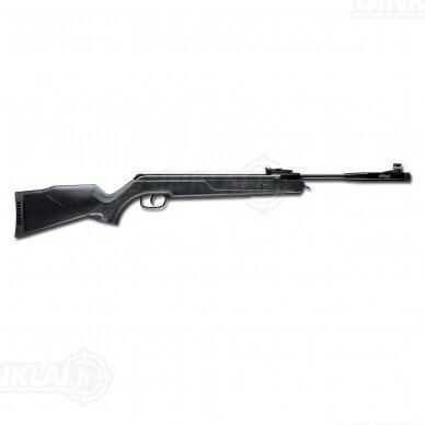 Pneumatinis šautuvas Walther LGV Challenger 4,5 mm 10 J 2