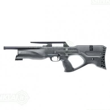 Pneumatinis PCP šautuvas Walther Reign 5,5 mm 24 J