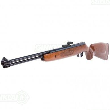 Pneumatinis šautuvas Weihrauch HW57 4,5 mm 3