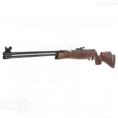 Pneumatinis šautuvas Weihrauch HW77 4,5 mm 3