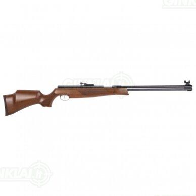 Pneumatinis šautuvas Weihrauch HW77 4,5 mm 2