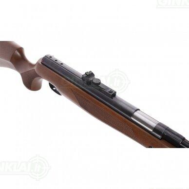 Pneumatinis šautuvas Weihrauch HW77 4,5 mm 6