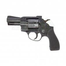 Revolveris Arminius HW3, 22 WMR