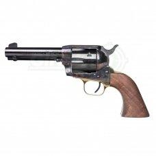 """Revolveris Arminius Western Single Action 445 4,75"""" .44 Magnum 6 šūvių"""