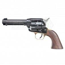 """Revolveris Arminius Western Single Action 6,75"""" .22LR 8 šūvių"""