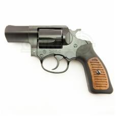 Revolveris ME Compact-G juodas kal. 380