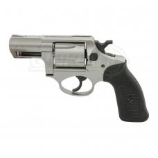 Revolveris ME 38 Compact-G nick. kal. 380
