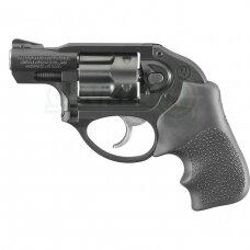 "Revolveris Ruger LCR 1 7/8"" .38 Spec+P 5401"