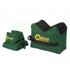 Šaudymo maišas Caldwell DeadShot Combo 248885