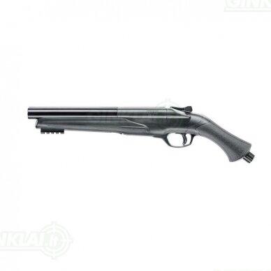 Pneumatinis šautuvas HDS 68 T4E 16J .68 kal.
