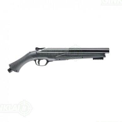 Pneumatinis šautuvas HDS 68 T4E 16J .68 kal. 3