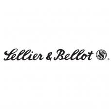sellier-bellot-1