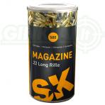 SK 22LR Magazine 2,59 g, 500 vnt.