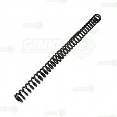 Spyruoklė pneumatiniam šautuvui Gamo CFX