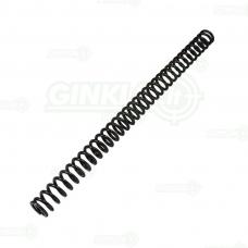 Spyruoklė pneumatiniam šautuvui Hatsan Edge/1000S/Alfa/Junior