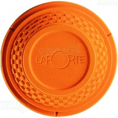 Stendinės lėkštelės Laporte