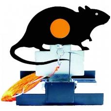 Taikinys Gamo RAT TARGET