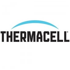 thermacell-logo-1