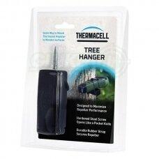 Thermacell laikiklis tvirtinimui prie medžio Tree Hanger