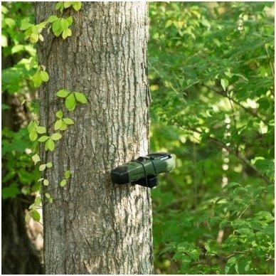 Thermacell laikiklis tvirtinimui prie medžio Tree Hanger 4