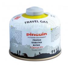 Turistinis dujų balionas Pinguin 230 g