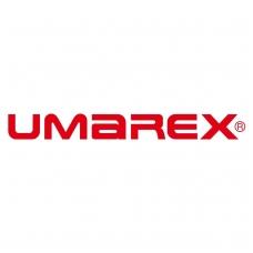 umarex-logo-1
