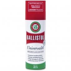 Universalus tepalas Ballistol 200ml purškiamas