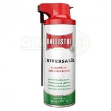 Universalus tepalas Ballistol 350ml purškiamas
