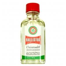 Universalus tepalas Ballistol 50ml