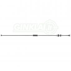 Vamzdelis strėlytėms šaudyti NXG Blow Gun 152,4 cm