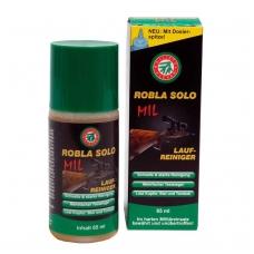Vamzdžio valiklis Ballistol Robla Solo MIL 65 ml