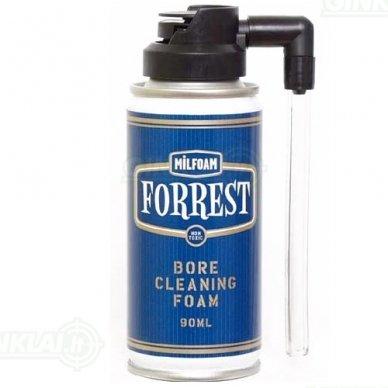 Valymo putos Forrest Bore 90 ml