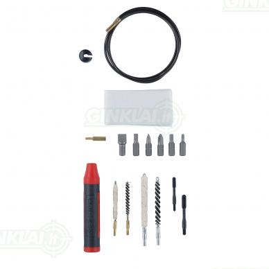 Valymo rinkinys Umarex Cleaning Expert Set 4,5/5,5 kal 2
