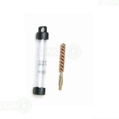 Valymo šepetukas Raetz bronzinis 7,62 mm