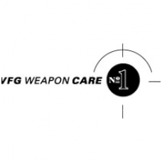 vfg weapon care hp 01-1