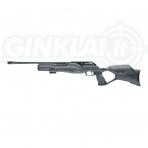 Pneumatinis PCP šautuvas Walther Rotex RM8 Varmint 4,5 mm 7,5J