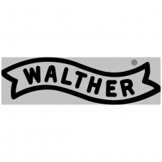 walther arms-1