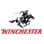 winchester-logo-1