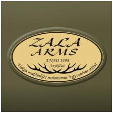 zala-arms-logo-1