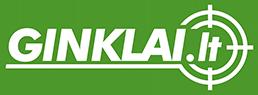 GINKLAI.LT - Elektroninė parduotuvė